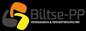 Biltse-PP-logo-v2-kleur